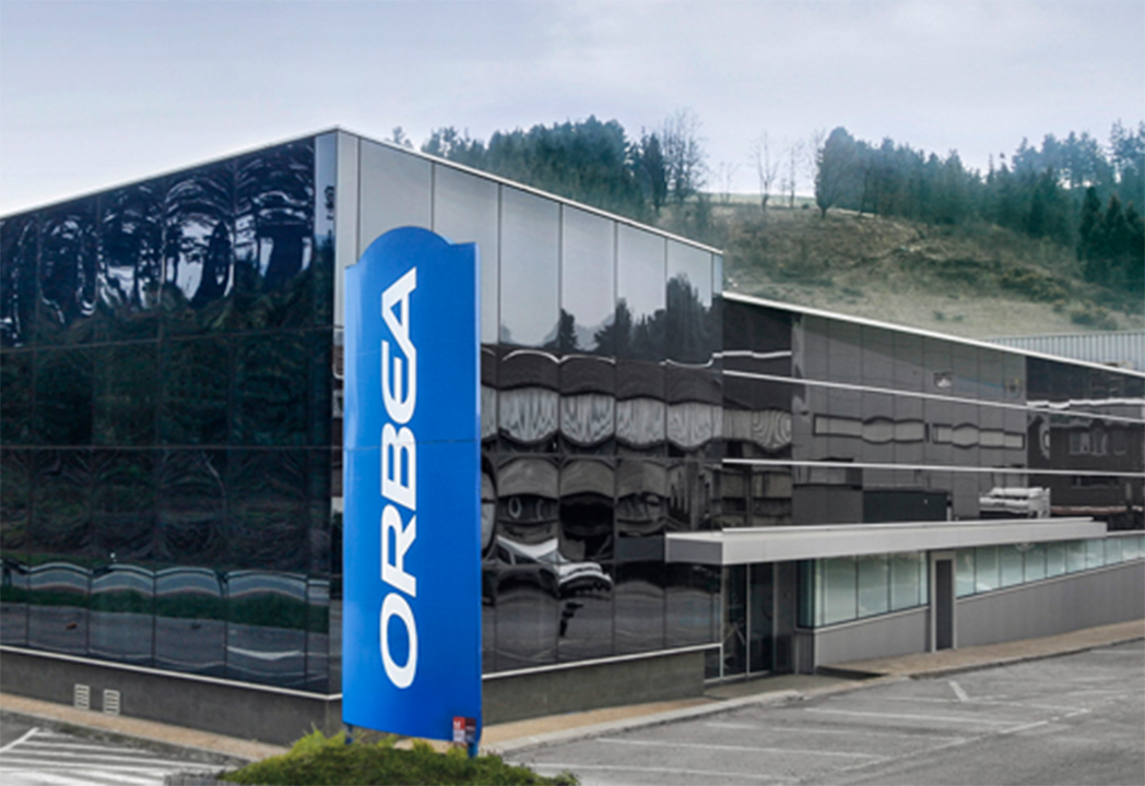 Orbea prevé alcanzar una facturación récord este año