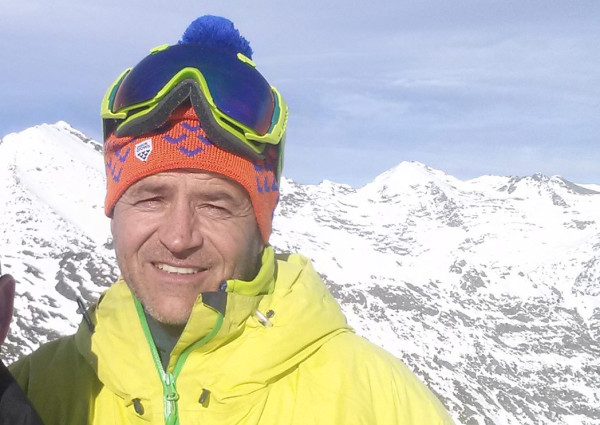 Esports Sant Moritz aboga por la creación de un forfait único en Andorra