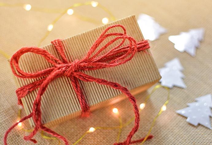 El 25% de las compras navideñas se harán por Internet