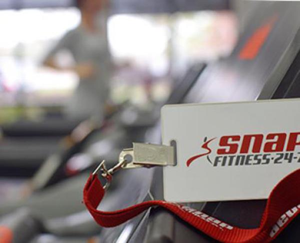 Snap Fitness España, el mejor franquiciado del mundo