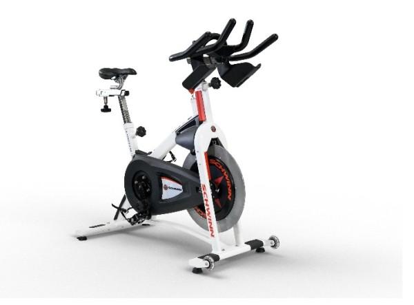 Core Health & Fitness renueva la línea de ciclo indoor de Schwinn