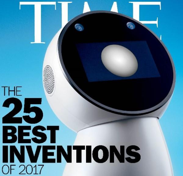 Dos inventos de Nike y Adidas, entre los mejores del 2017