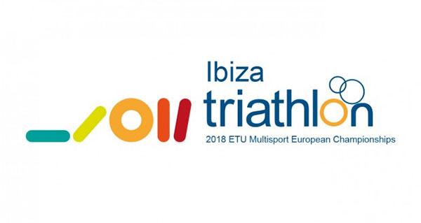 España acogerá 7 pruebas internacionales en 2018
