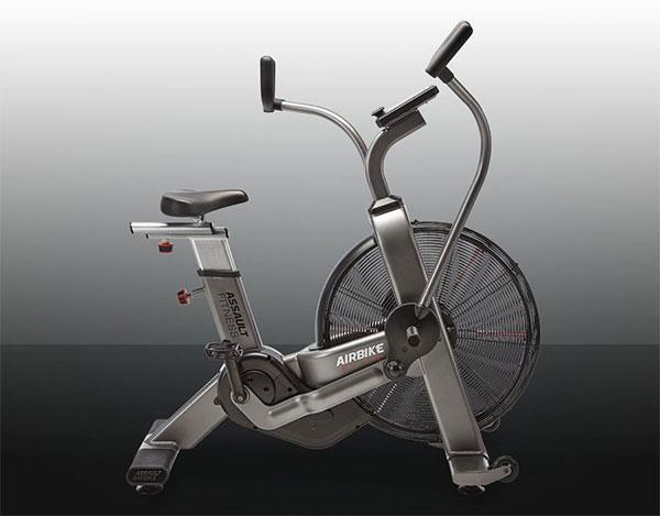 Precor y OSS Fitness unen fuerzas en crosstraining