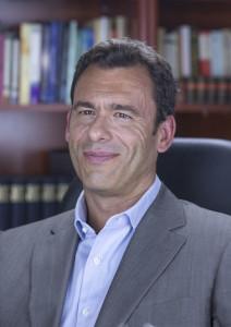 Chano Jiménez ahonda en la aplicación en el fitness de estrategias de Neuromárketing Digital.