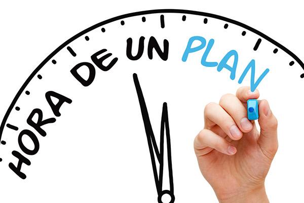 Consejos para diseñar un plan de marketing