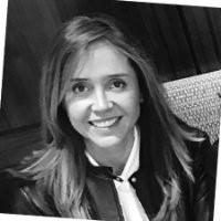 Diana Rueda, CEO de Reto 48