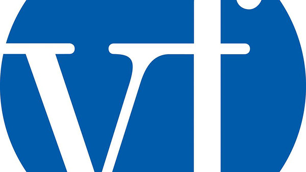 VF jeanswear facturó 19,37 millones de euros en 2016