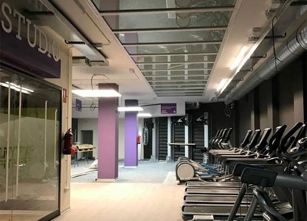 gimnasio-anytime-fitness-bilbao