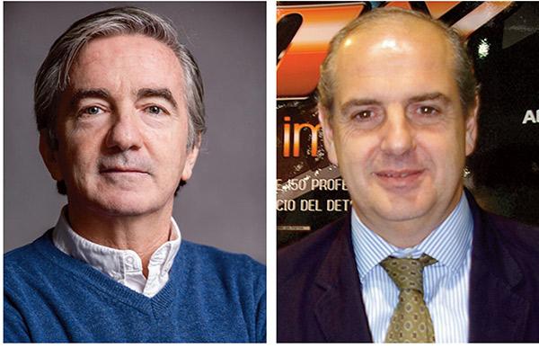 Las dos asociaciones de proveedores del pádel español se unificarán en 2018