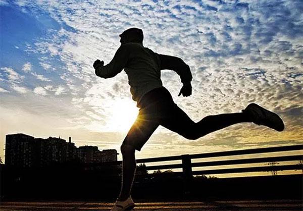 Simply Run, las sesiones de running de 10 minutos que ganan adeptos