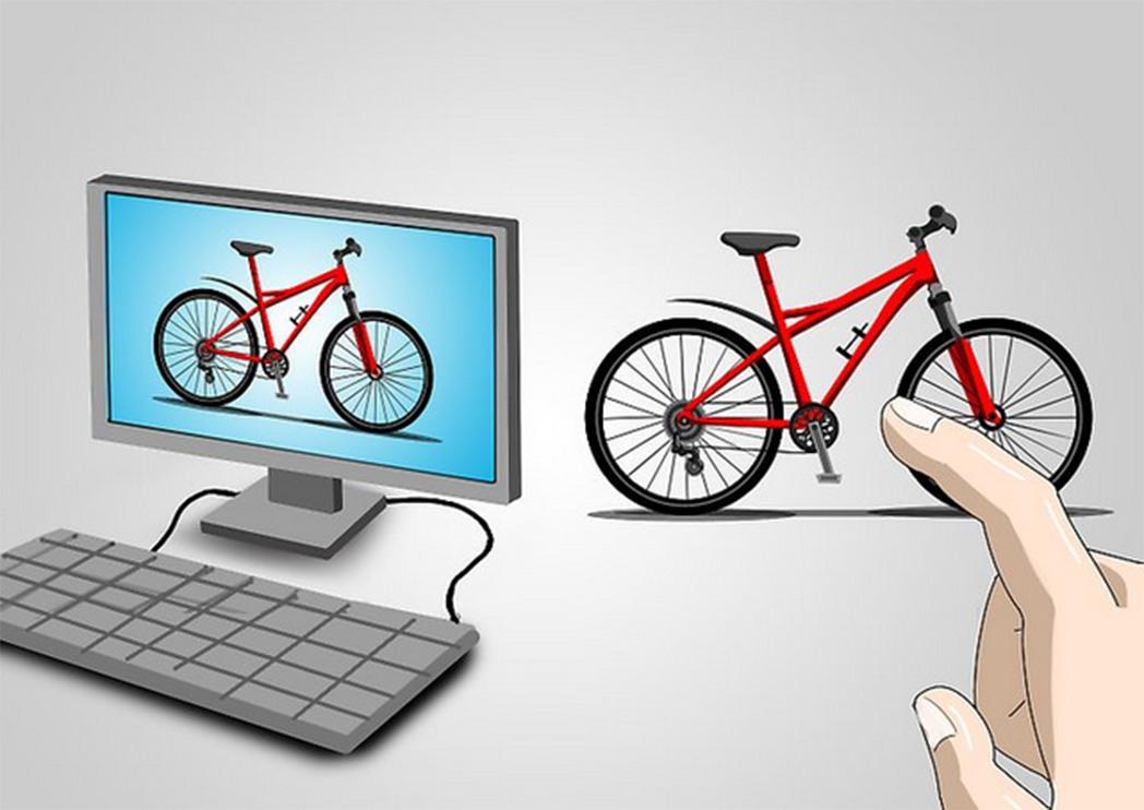 Las mejores tiendas online de ciclismo para estas Navidades