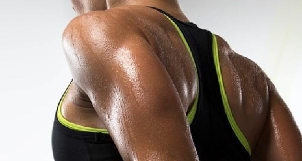 Un estudio advierte sobre algunas prendas deportivas nocivas para la salud