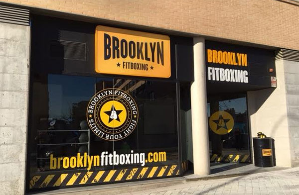 Brooklyn Fitboxing sigue imparable y arranca enero con 8 aperturas