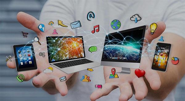 Nace una alianza intersectorial para el progreso de startups que combatan el sedentarismo