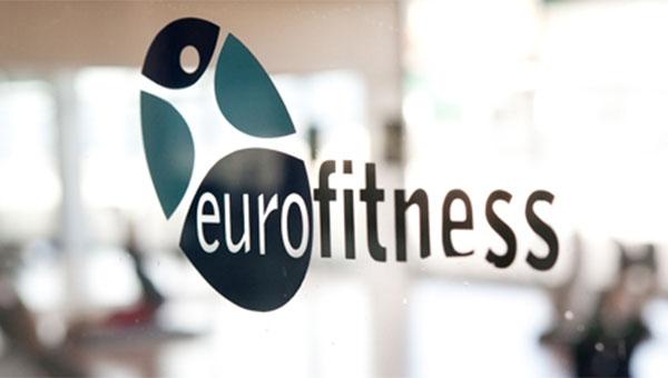 eGym, nuevo partner tecnológico de Eurofitness