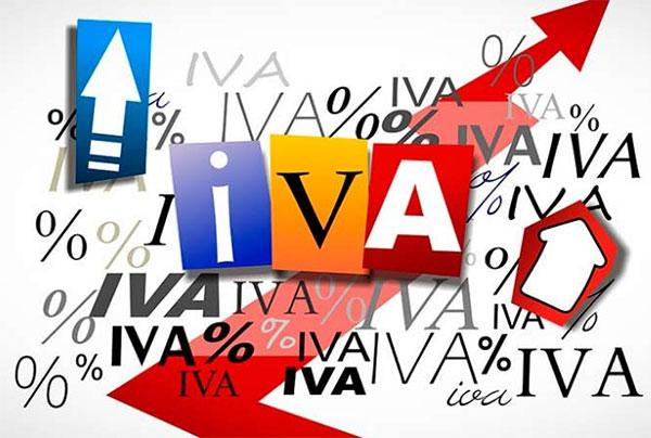 Fneid refuerza su campaña tras la propuesta de Bruselas de reformar el IVA