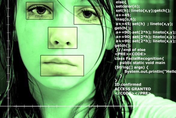 Cómo clasificar a los clientes a través de su rostro