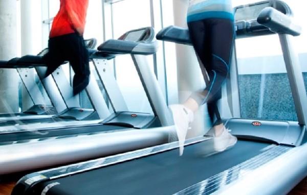 F&H Fitness exporta ya el 45% de su facturación