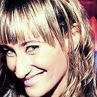 Laura García, Graduada en Ciencias de la Actividad Física y el Deporte y Directora Altafit Gym Club Alcalá de Henares