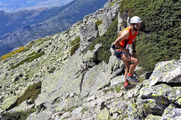 El Maratón Alpino Madrileño abrirá inscripciones el 5 de febrero