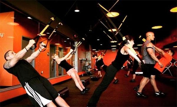 Orangetheory Fitness España abrirá entre tres y cinco gimnasios este 2018