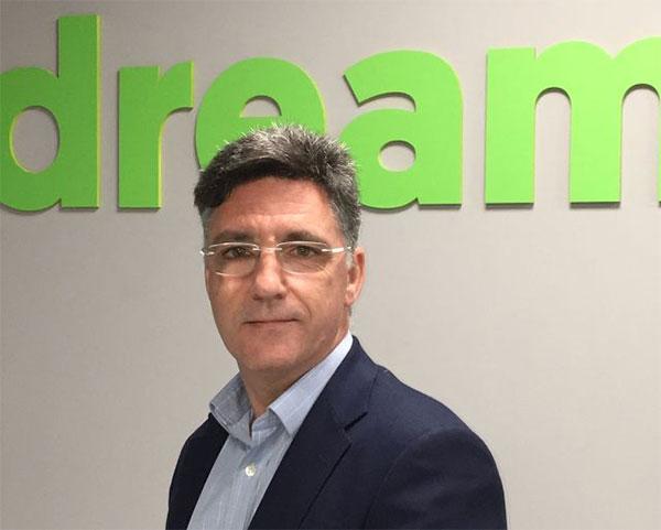 """Dreamfit advierte un """"inicio de burbuja"""" en el parque español de gimnasios"""