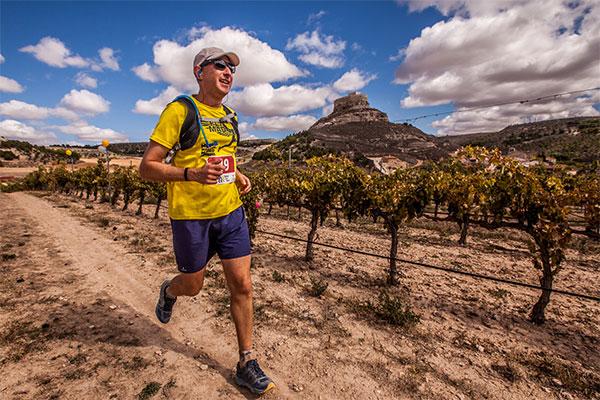 La II Ribera Run Race abre inscripciones el 10 de enero