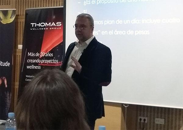 Experiencia de cliente y tecnología: De gestionar expectativas a la fractura digital