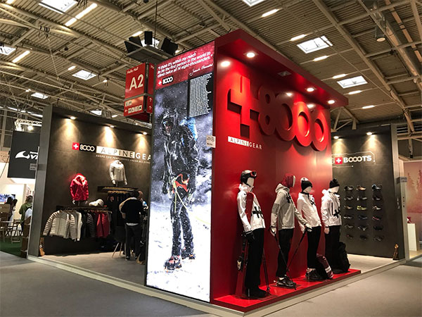 stand-+8000-ispo-2018