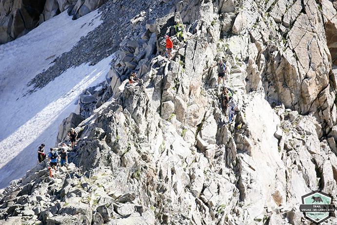 El Trail Vielha-Molières 3010 abre inscripciones