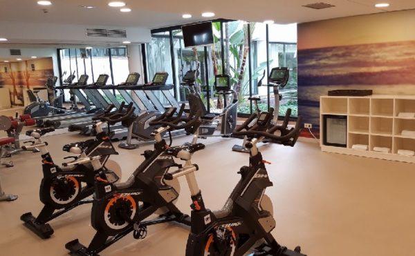 BH Fitness firma un acuerdo tecnológico con Iberostar Hotels & Resorts