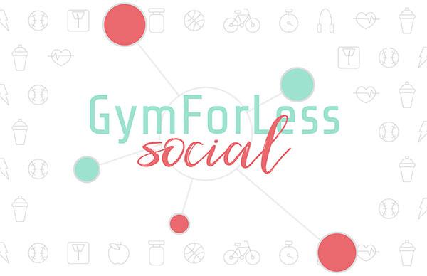 GymForLess crea una red social para sus 'Clubbers'