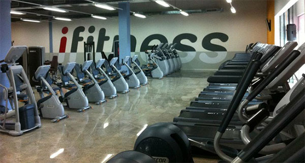 Altafit adquiere iFitness y se consolida como el mayor operador en España