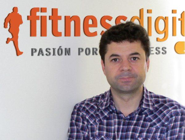 """Fitnessdigital: """"La gran distribución offline está abandonando el fitness"""""""