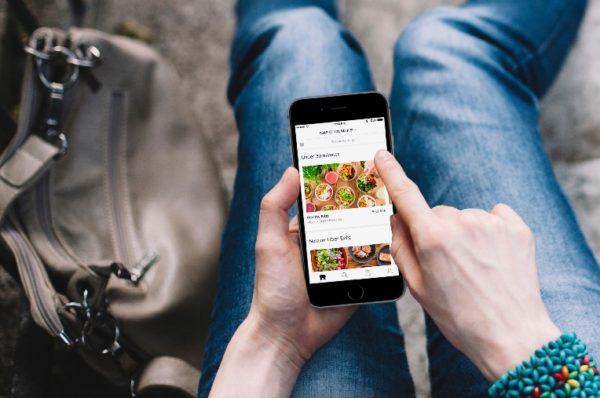 Los 20 alimentos tendencia en España durante 2018