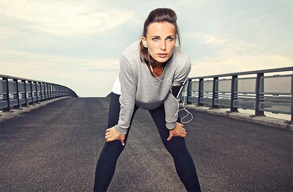 15 canciones motivantes para tu entrenamiento