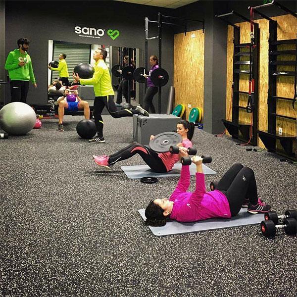 sano-center-entrenamiento