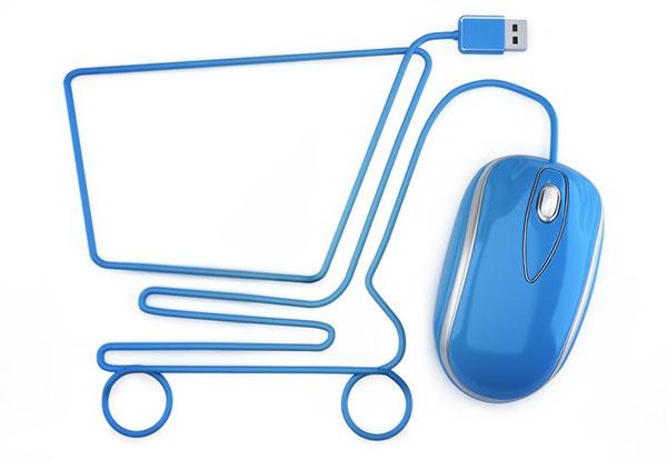 Varias centrales de compras abrirán sus e-commerce este 2018