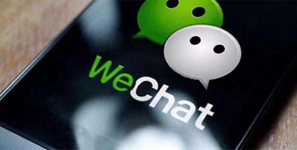 Indescat organiza una formación sobre cómo prosperar en el mercado online chino