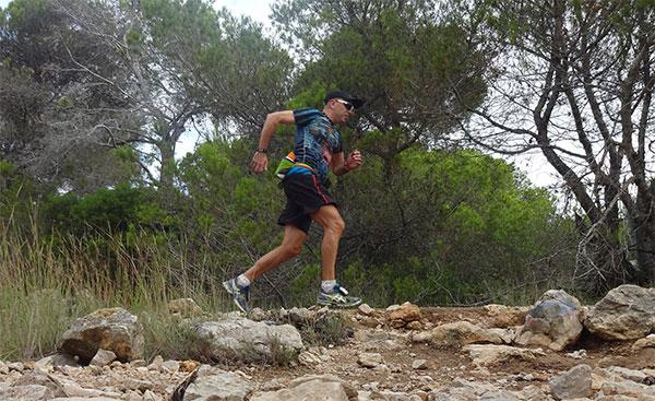 Xtrem Running Tracks, un nuevo método para correr largas distancias a otro nivel