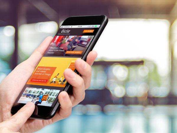 La feria de Friedrichshafen crea una empresa para desarrollar servicios digitales