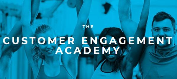 Nueva investigación internacional para mejorar la experiencia de cliente en los gimnasios