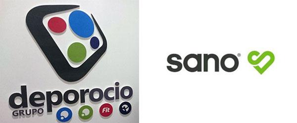 Grupo Deporocio y Sano Center se fusionan