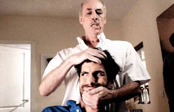 Más denuncias, menos intrusismo en fisioterapia