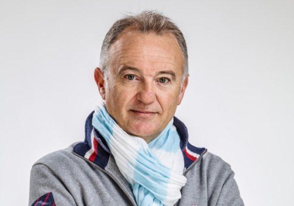 Gilles Lapierre deja la dirección de Cycles Lapierre