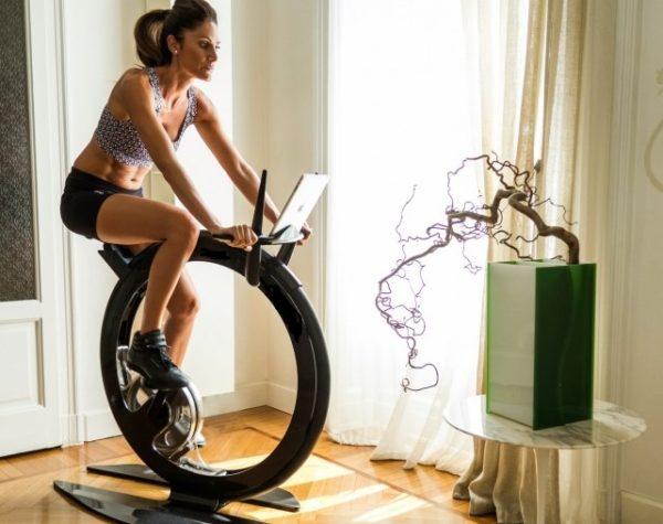 Las mejores tiendas online de fitness en España