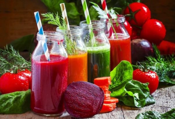 Las dietas sin grasas son poco eficaces a largo plazo