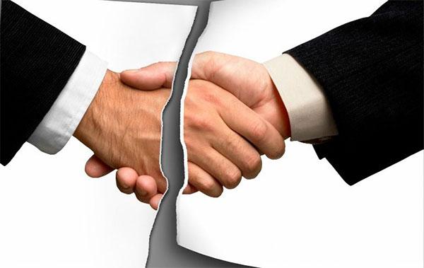 Se rompen las negociaciones por el IV Convenio Colectivo de los gimnasios