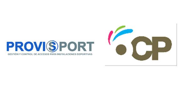 Provisport patrocinará los webinars y seminarios de formación de OCP